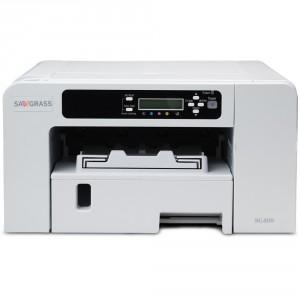 Sawgrass-SG400-Dye-Sublimation-Printer