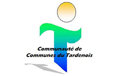 CC du Tardenois