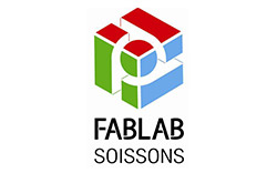 Fab Lab Soissons