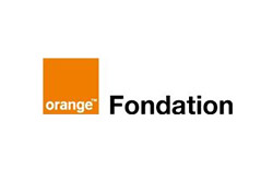 Orange Fondation