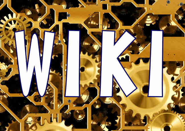 Notre Wiki