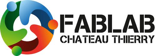 FabLab Château-Thierry