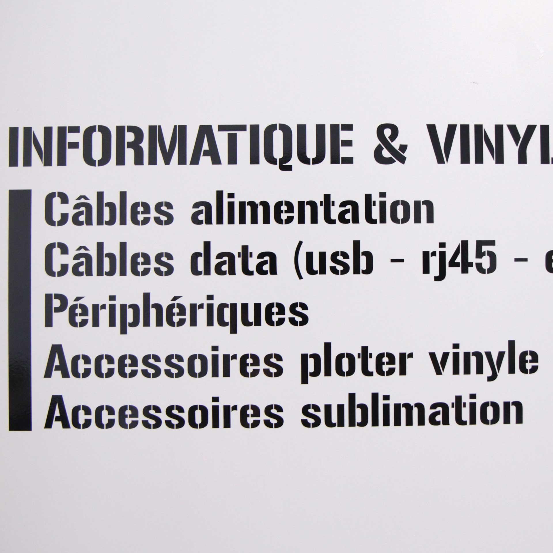 exemple-vinyle-3